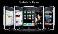 Apple estuvo a punto de cancelar el iPhone porque no era suficientemente bueno. Incluso Steve Jobs tuvo dudas