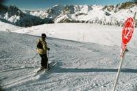 Deportes de invierno: consejos básicos para estar preparados