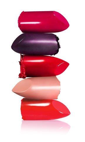 Lipstick_bullets
