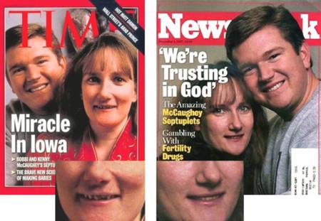 time newsweek