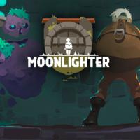 El roguelike Moonlighter confirma su lanzamiento en Xbox One, PS4 y PC para el 29 de mayo (actualizado)