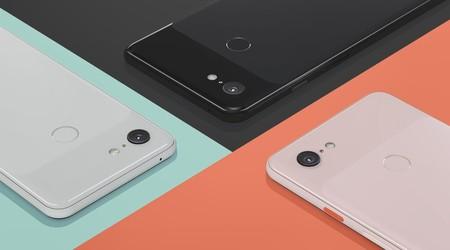 Pixel 3 y Pixel 3 XL, Google sigue en busca del trono a mejor smartphone con una sola cámara pero ahora también con notch