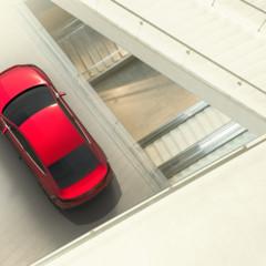 Foto 9 de 20 de la galería subaru-impreza-sedan-concept en Motorpasión