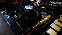 GIGABYTE Z97X-UD5H-BK Black Edition, análisis - Parte 3