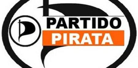 Los militantes del Partido Pirata español eligen Presidente