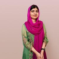Malala Yousafzai se alía con Apple TV+: hará contenido infantil, documentales y series animadas que buscan inspirar a mujeres y niños