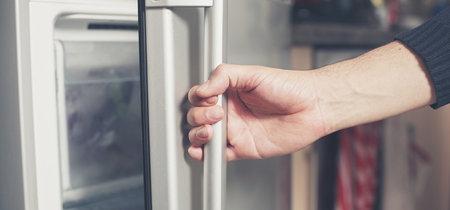 17 alimentos que quizá no sabías que se pueden congelar
