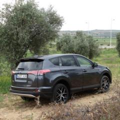 Foto 25 de 25 de la galería prueba-toyota-rav4-hybrid-exteriores-coche en Motorpasión