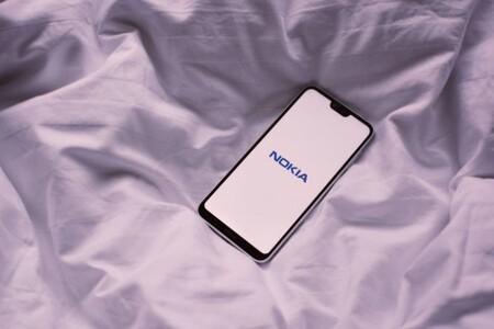 """Nokia no deja la corona: son los teléfonos con Android con """"más actualizaciones"""", según Counterpoint Research"""