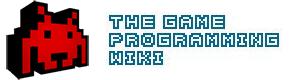 GPwiki