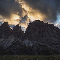 'Summer – The Dolomites 8K', nuevo timelapse de gran belleza para demostrar el poder de la Ultra Alta Definición