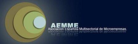 Aemme: asociación de microempresas y el diálogo social