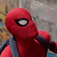 Hyundai adelantará sus coches eléctricos en las próximas películas de Spider-Man, gracias a un acuerdo con Sony Pictures