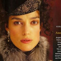 Foto 4 de 4 de la galería anna-karenina-de-joe-wright-primeras-imagenes en Blog de Cine