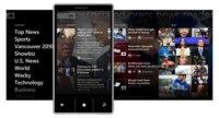 Algunos desarrolladores de Windows Phone 7 no están contentos