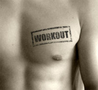 ¿Es cierto que el músculo tiene memoria?