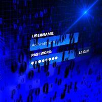 Bitwarden y otros tres gestores de contraseñas gratuitos para sustituir a Lastpass y 1Password