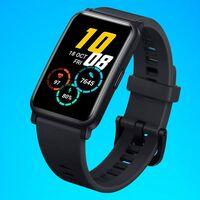 Chollazo: el Honor WatchES Black se queda en unos 49,90 euros de risa con este cupón en la web de la marca