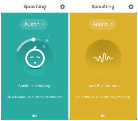 sproutling-app.jpg-.jpg