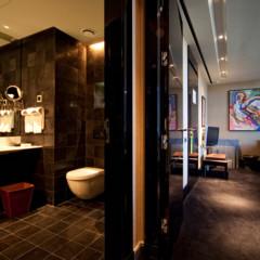 Foto 55 de 82 de la galería silken-puerta-america en Trendencias Lifestyle