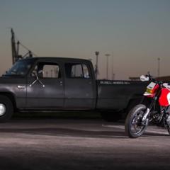 Foto 21 de 22 de la galería ducati-scrambler-russell-motorcycles en Motorpasion Moto