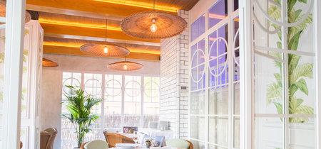 Restaurante Nuevo Gerardo, todo un clásico que renueva su imagen de acuerdo a los nuevos tiempos