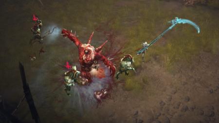 Diablo 3 Nigromante 02