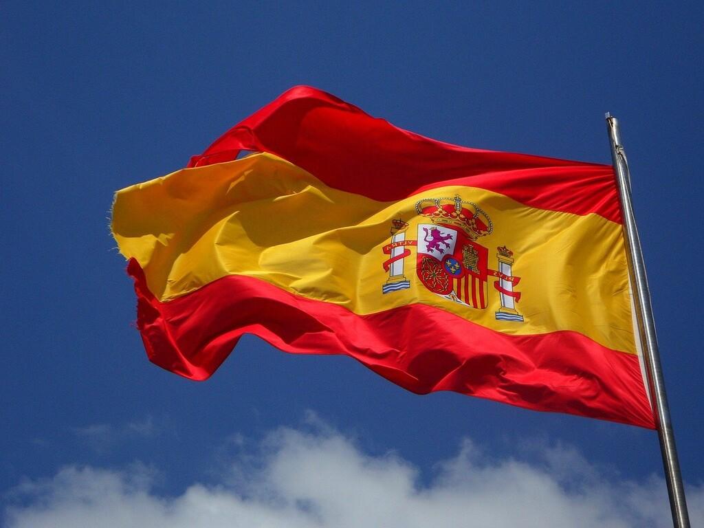 A España por una vez le puede beneficiar su escasez de multinacionales propias: así funcionará el impuestos de sociedades mínimo global