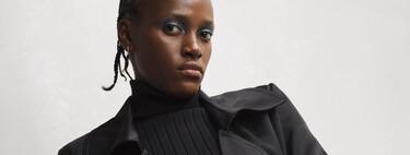 Primark ha creado esta sofisticada colección premium formada prendas de fondo de armario de calidad y a precios asequibles
