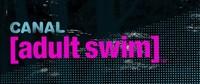 Filmin distribuirá los contenidos de Adult Swim