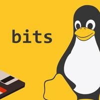 Siete distribuciones Linux para hacer funcionar tu ordenador de 32 bits