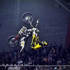 Foto 65 de 113 de la galería curiosidades-de-la-copa-burn-de-freestyle-de-gijon-1 en Motorpasion Moto