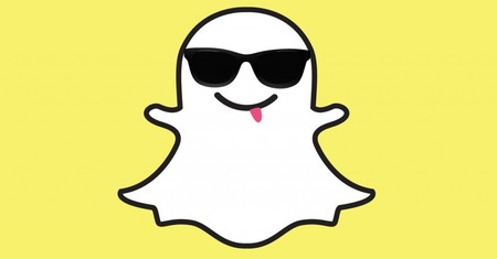 Las listas de reproducción llegan a Snapchat