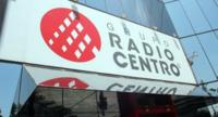 Grupo Radio Centro convoca a reunión con accionistas para definir su futuro