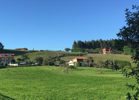 Plan para toda la familia: ganaderos por un día en una casa rural en Asturias