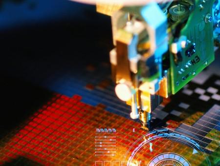 """España Digital 2025: el """"trascendental"""" plan del Gobierno para impulsar las nuevas tecnologías y movilizar 140.000 millones de euros"""