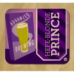 Foto 6 de 7 de la galería cervezas-potter en Papel en Blanco