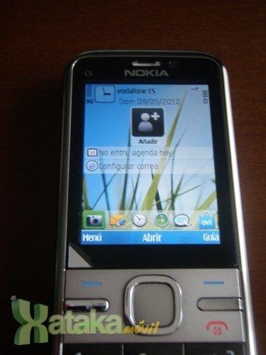 nokia-c5-4.jpg