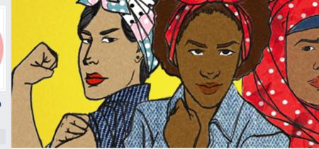 Qué coño está pasando en Locas del Coño, una de las webs de referencia del feminismo en red