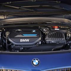 Foto 22 de 53 de la galería bmw-x2-xdrive25e-2021 en Motorpasión