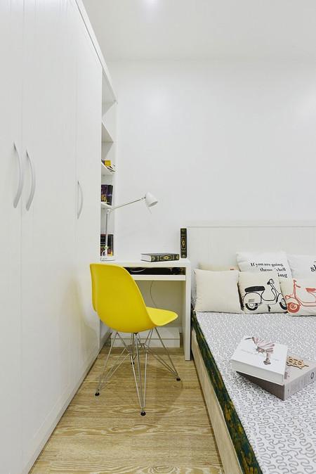 apartamento-funcional-moderno-9.jpg