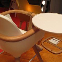 Foto 9 de 14 de la galería valencia-disseny-week-una-buena-idea-que-crece-ano-a-ano en Decoesfera