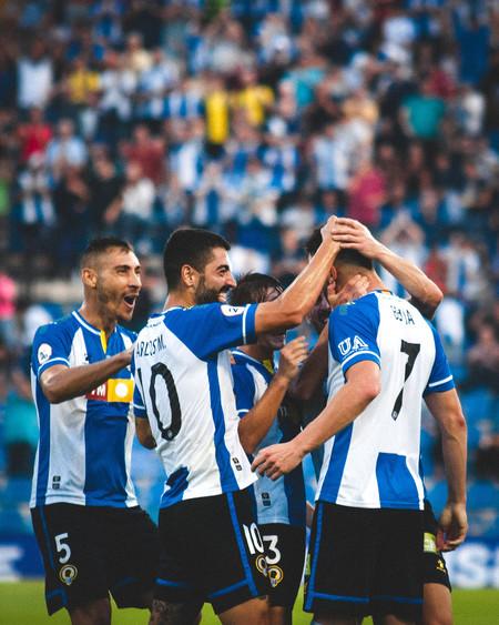 Liga Futbol Fotoperiodistas 4
