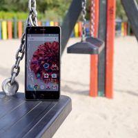 El BQ Aquaris X5 Plus empieza a recibir Android 7.1.1 Nougat