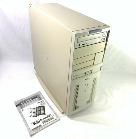 Dell 1997