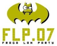 La FragaLanParty 2007 de este año, con descuento para los maqueros