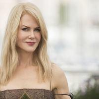 Los looks espectaculares siguen siendo protagonistas en Cannes: ¡lujazo!
