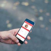 Midoog, lleva un registro de tu más fiel compañero con esta aplicación.