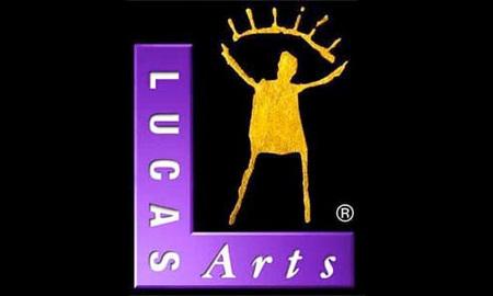 LucasArts desembarca en Steam