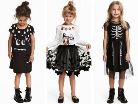 vestidos-halloween-H&M